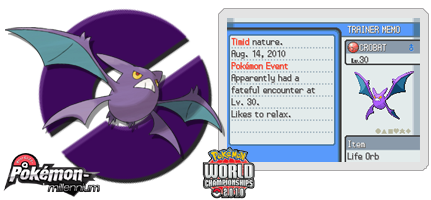 Evento Crobat World Championships 2010.png