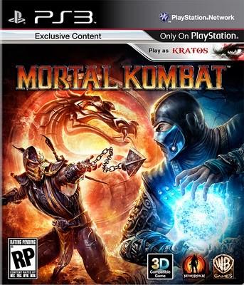 Mortal-Kombat-2011.jpg