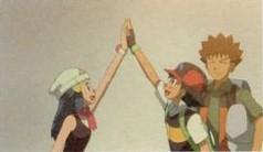 ultimo episodio pokemon diamante e perla.jpg