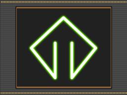 simbolo di mankey.PNG