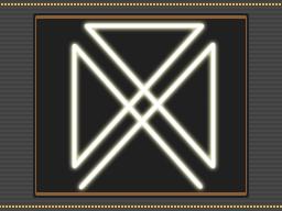 segno di metagross.png
