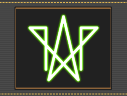 simbolo di moltres.png