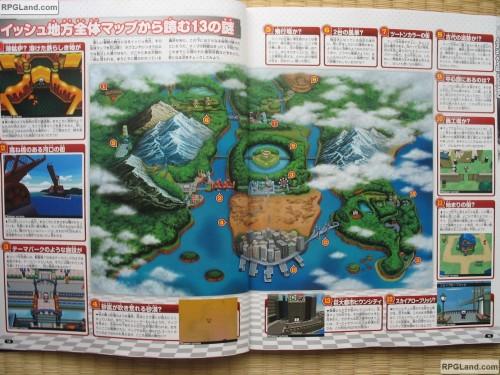 scan mappa di isshu.jpg
