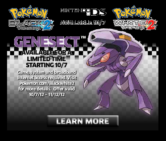 Genesect_evento_USA.png