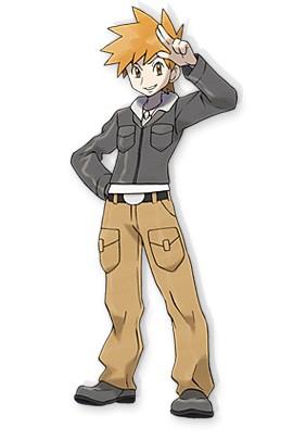 gary pokemon oro cuore e argento anima.jpg