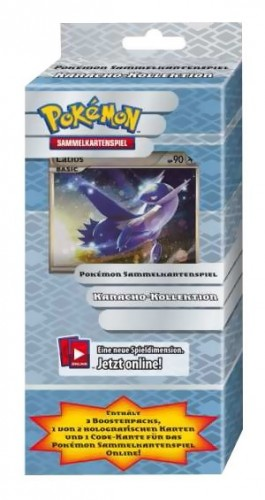 latios-kollektion.jpg