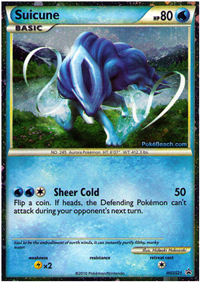 suicune promo.PNG