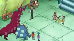 Pokemon Best Wishes Episodio 65.jpg