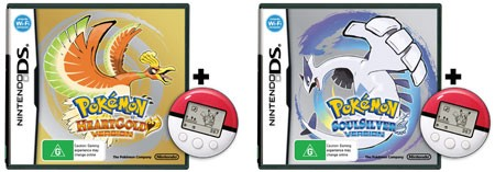 copertine pokemon heart gold e soul silver.jpg