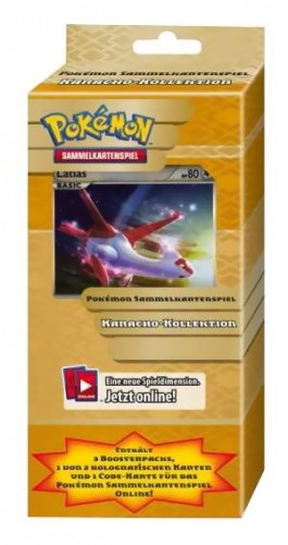 latias-kollektion.jpg