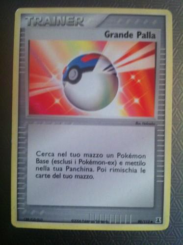 Carta Pokemon Grande Palla.JPG