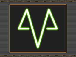 simbolo di bunary.PNG