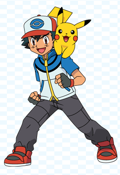 ash ketchum pokemon best wishes.png