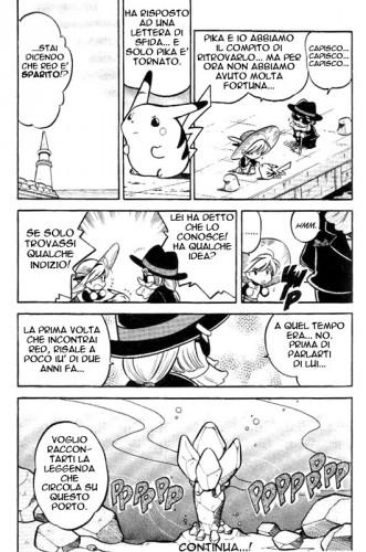Pagina13 (55).jpg