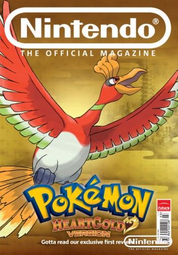 pokemon heartgold version.jpg
