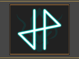 simbolo di suicune.png