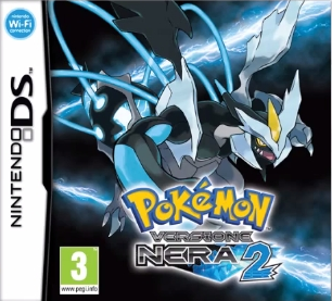 Boxart Pokemon Nero 2.png