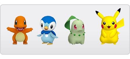 starter pokepark wii pikachu's adventure.jpg