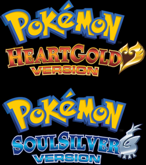 POKEMON HEART GOLD E SOUL SILVER.png