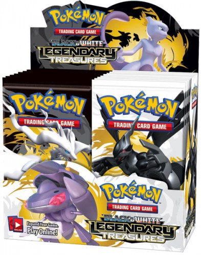 Pokemon Black and White Legendary Treasures 2.jpg