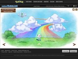 Pokemon Global Link (Game) 2.jpg