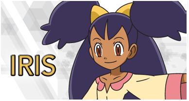 Iris Pokemon Best Wishes.PNG