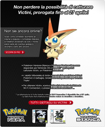 Partecipa all'evento di Victini.jpeg