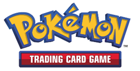 Pokemon Trading Card Game.PNG