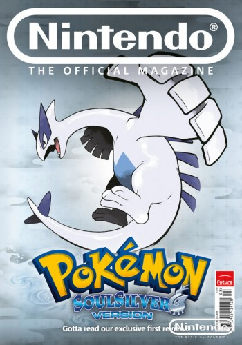 pokemon soulsilver version.jpg