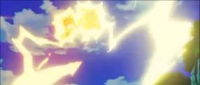 Pikachu e Dedenne attaccano insieme.png