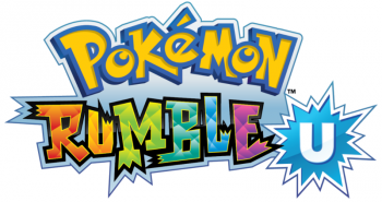logo pokemon rumble u.png