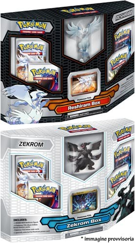 Zekrom Box.jpg