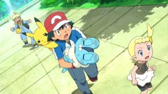 Pokemon XY001 - Kalos, dove iniziano i sogni e le avventure! 7.jpg