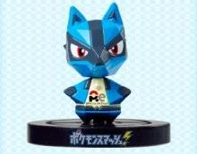 Statuina Lucario Pokemon Rumble U.jpg