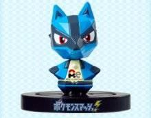 Statuina Lucario Pokemon Rumble U.jpg