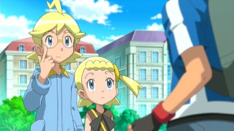 Pokemon XY001 - Kalos, dove iniziano i sogni e le avventure! 5.jpg