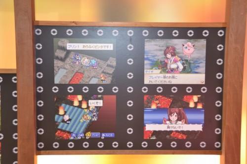 Pokemon X Nobunaga's 14.jpg