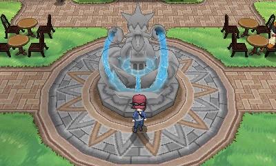 immagine pokemon x e y.jpg