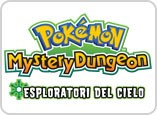 logo pokemon mystery dungeon esploratori del cielo.jpg