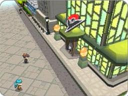 Luogo misterioso Centro Pokémon.png