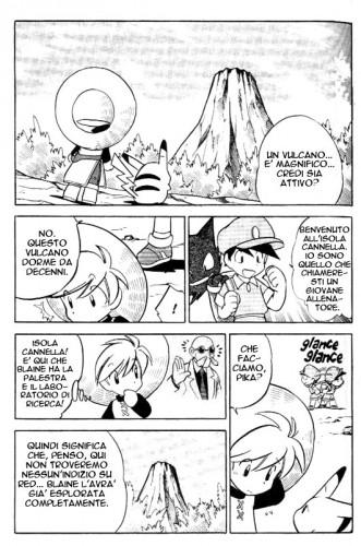 Pagina02 (63).jpg
