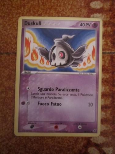 Carta Pokemon Duskull.JPG