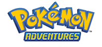 Pokemon Adventures.png