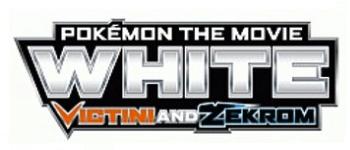 Pokemon-White-Movie-600x341.jpg