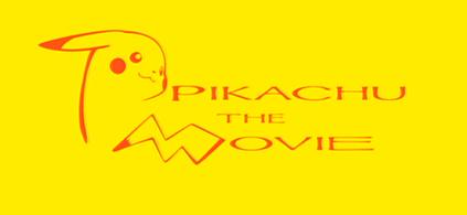 Pikachu_Movie.png