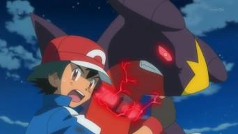 Pokemon XY002 Un inseguimento a Luminopoli! 4.jpg