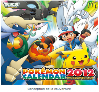 Calendario-Pokemon-2012.png