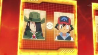 ash vs nando.jpg