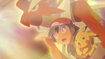 Pokemon XY002 Un inseguimento a Luminopoli! 5.jpg