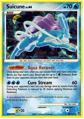 suicune promo 2.PNG